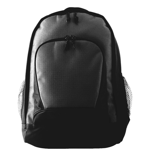 Backpack - Adult Size